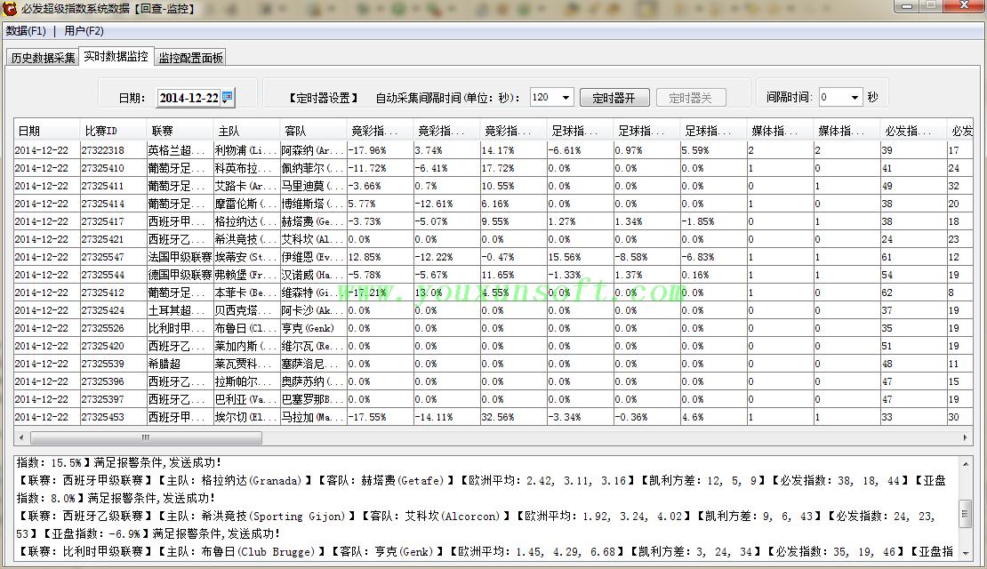 必发超级指数系统数据回查系统-2
