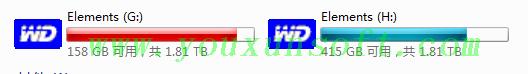 mouser_digikey_电子元器件采集软件V2-7